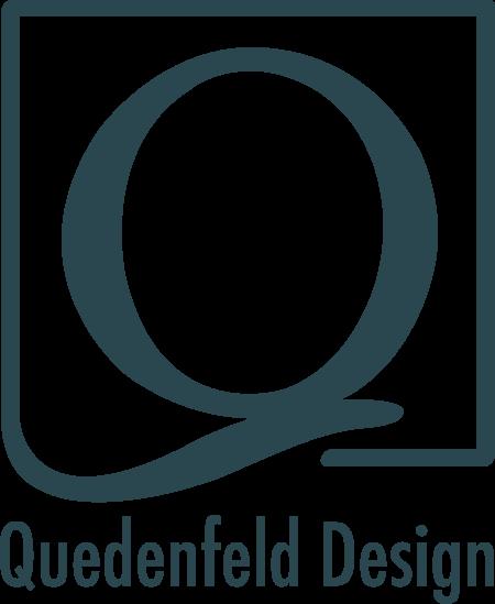 Quedenfeld Design